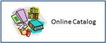 A Online Catalog